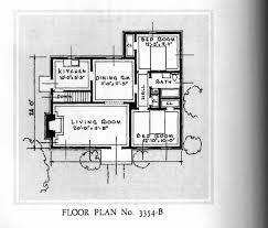 cape house floor plans uncategorized cape house plans with cape cod style house