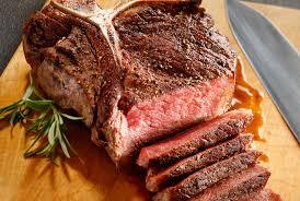 Steak Drapes The 50 Best Steaks In America Gear Patrol
