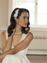 wedding hair combs lace pearl bridal hair comb