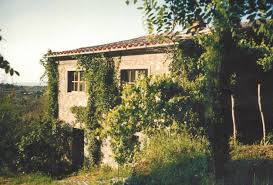 private islands for sale country house in the south of tuscany