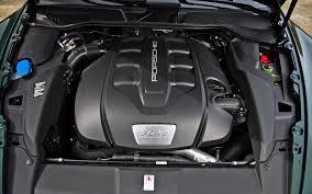 porsche cayenne diesel mpg 2013 porsche cayenne reviews and rating motor trend