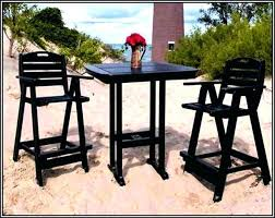 Big Lots Patio Sets by High Back Chair Cushions Outdoor Furniture High Back Patio