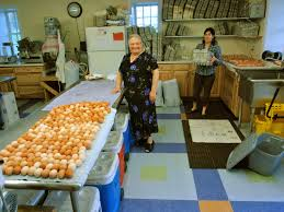 Keeping Free Range Chickens In Your Backyard by What Is U0027free Range Chicken U0027 Smith Meadows