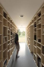 242 best interior design images on pinterest architecture