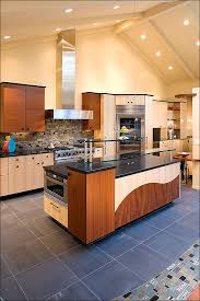 Black Walnut Kitchen Cabinets with Kitchen Cost Of New Cabinets Cherry Veneer Plywood Sapele Wood