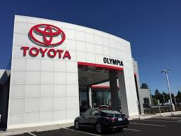 welcome to gale toyota toyota toyota of olympia makes buying a used car simple