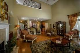 Decorated Model Homes In Living Rooms Carameloffers - Decorated model homes
