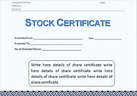 certificate template word sogol co