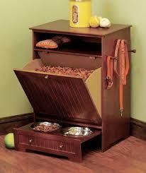 Food Storage Cabinet Pet Food Storage Cabinet U2013 Valeria Furniture