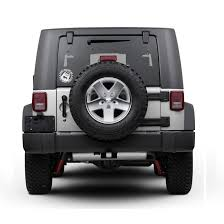 jeep wave stickers amazon com vinyl decal car sticker for jeep enthusiasts