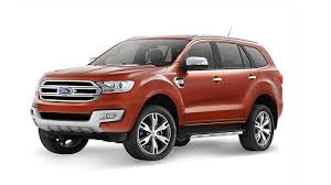 suv ford 2015 ford everest review gallery top speed
