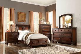 youth full bedroom sets homelegance 2159 cumberland youth bedroom set