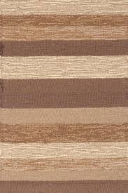 Stripe Indoor Outdoor Rug Caramel Stripe Indoor Outdoor Rug Cottage Home