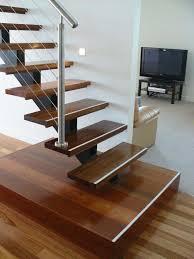 Scs Laminate Flooring Scs 0001 Coastal Staircases