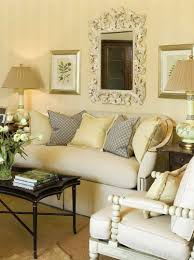 the final word on paint color and small rooms linda holt interiors