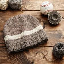 mlb game used baseball beanie choose your team used baseballs mlb game used baseball beanie choose your team 1 thumbnail