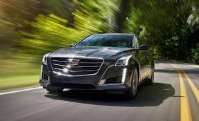 cts cadillac 2015 cadillac cts reviews cadillac cts price photos and specs car