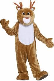 halloween mascot costumes cheap 41 best mascot costumes images on pinterest mascot costumes