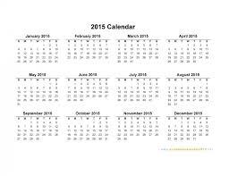 excel monthly calendar