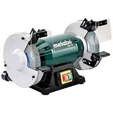 Cheap Bench Grinder Metabo Ds 175 7 Inch Bench Grinder Power Bench Grinders Amazon Com