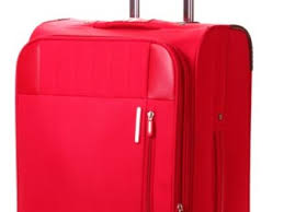 luggage allowance united 100 baggage allowance united international color cabin baggage xl