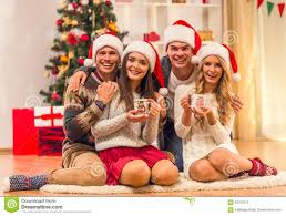 merry celebration stock photo image 62335510