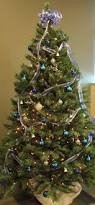 christmas tree pickup info maryland heights mo