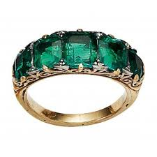 emerald rings uk the 25 best columbian emeralds ideas on emeralds