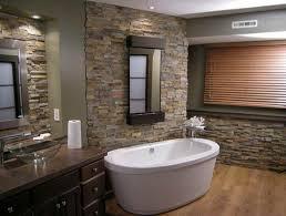 stone bathroom designs 1000 images about bathroom design ideas on