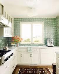 beautiful backsplashes kitchens 371 best kitchen tile backsplash inspiration images on