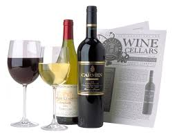 Wine Christmas Gifts Best Selling Christmas Gifts Find Unique Christmas Gifts