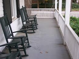 porch flooring ideas porch flooring ideas color karenefoley porch and chimney ever