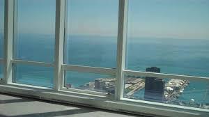 trumps penthouse trump tower chicago penthouse 30 million youtube