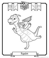night fury coloring page dragon color page fantasy medieval coloring pages color plate