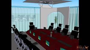 Conference Room Designs by Smart Meeting Room Design Youtube