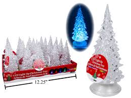 christmas ctg brands inc your partner in product solutions