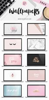 wallpaper for laptop maker desktop background freebie laianaisabel desktop backgrounds