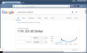 price for a current price for a bitcoin cuanto es 0 0001 bitcoins