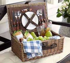 at home wedding registry 12 wedding registry items for an at home date flatware and