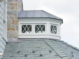 Cupola Size Rule Of Thumb Part 4 Choosing Windows Designing My House Series Design