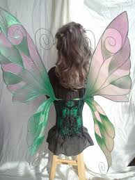 Halloween Costume Fairy Wings 1032 Fairy Inspirations Images Costumes Fairy
