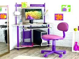 white desk for girls room desk for teenage bedroom girls bedroom desk 6 bedroom design