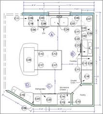 chief architect floor plans 15 best chief architect features images on pinterest chief