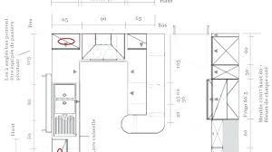 comment faire un plan de cuisine faire un plan de maison finest logiciels pour faire un plan de