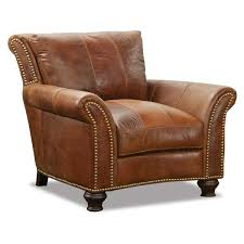 Leather Rolling Chair Add A Rolling Base To A Wingback Chair With A Fun Print To Use As