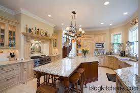 country ideas for kitchen country kitchen design pictures and decorating ideas kitchen