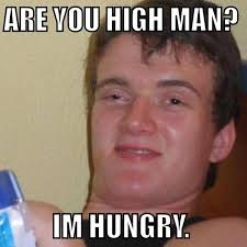 Super High Guy Meme - really high guy reallyhighguyyy twitter