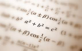U Of L Help Desk Mathematics U0026 Computer Science University Of Lethbridge