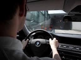 Car Blind Spot Detection What Is Bmw U0027s Active Blind Spot Detection Autobytel Com