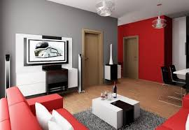 different room colors living room wall paint color combinations